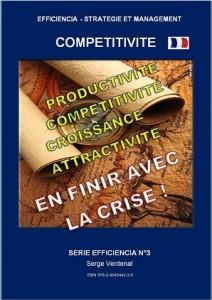 1501-COMPETITIVTE_MINI