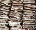 textes et taxes